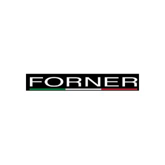 forner