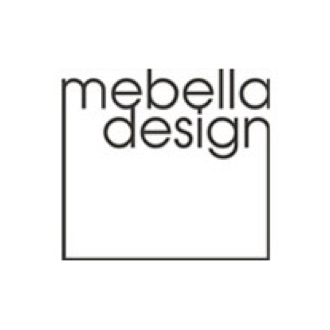 mebella design