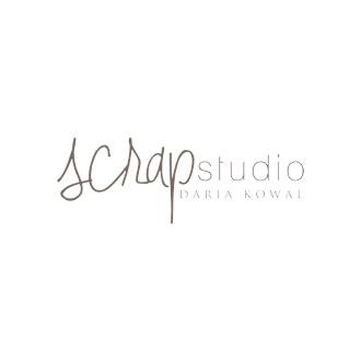 scrap studio daria kowal