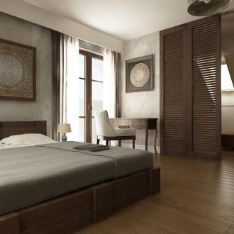 sypialnia0000 (2)